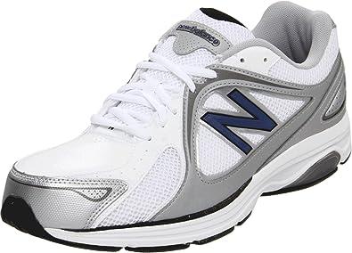 MW847 Health Walking Shoe