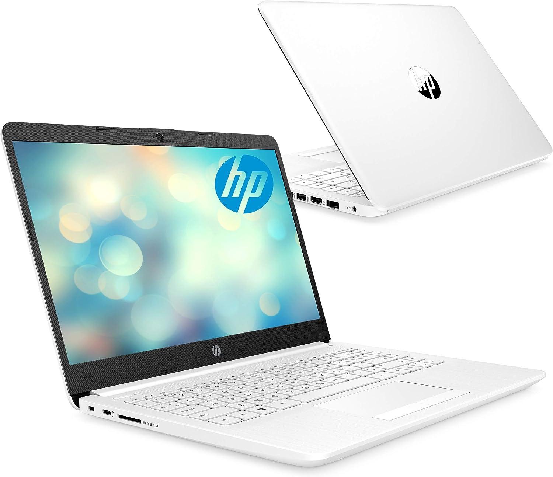 HP 14s-dk0000 14.0インチワイド