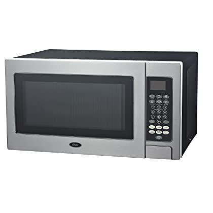 ... Dorm Room, Office, Cottage Or Kitchen.Package Content:black Microwave  Oventurntableroller RingmanualwarrantyEasy To Read LED Timer/clockAutomatic  Oven ... Part 90
