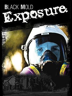 Amazon com: Black Mold Exposure: Michael Roland Williams