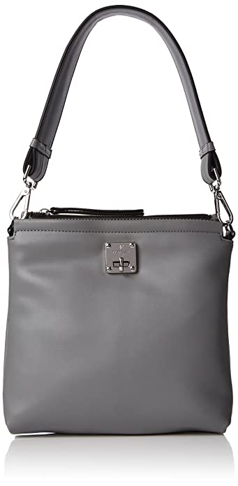 92c598d60da4 Fiorelli Women s Beaumont Satchel