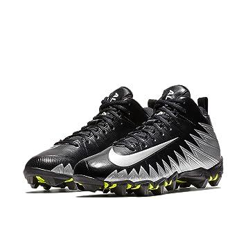 on sale 6afb8 4cbc6 Nike, Inc. 9.5 US