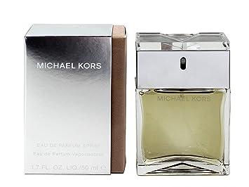 michael kors sexy blossom 2017 limited edition 50ml 1 7 fl oz eau de parfum edp spray. Black Bedroom Furniture Sets. Home Design Ideas