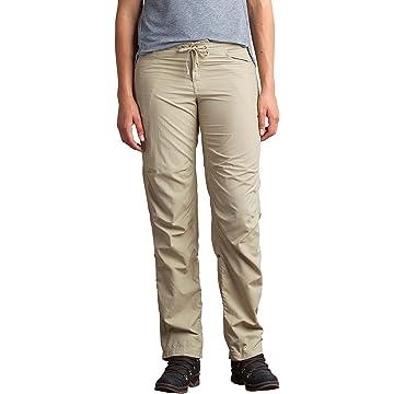 ExOfficio BugsAway Damselfly Pants Petite Length