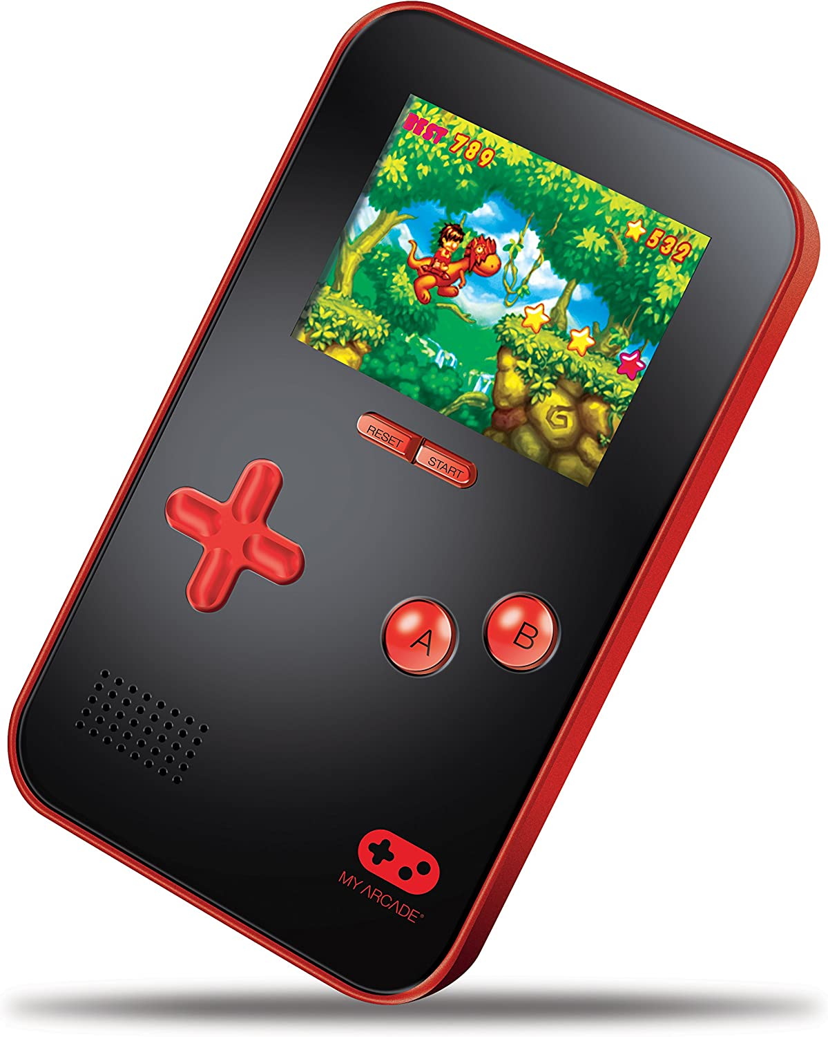 Arcade GoGamer Portable Gaming Screen electronic Image 1