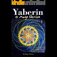 Yaberin: O Mago Cósmico