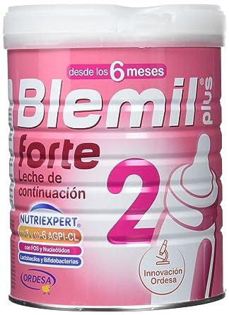blemil plus 2 precio mexico