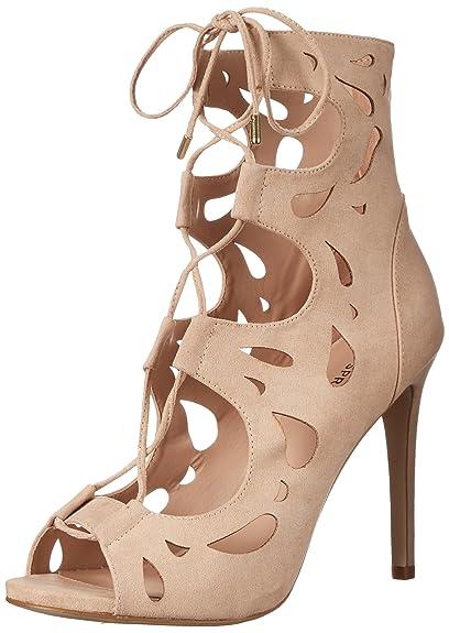 bd326fb0eaf Call It Spring Women s Gwowiel Gladiator Sandal
