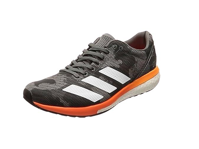adidas Adizero Boston 8 M, Scarpe da Running Uomo