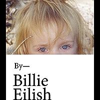 Billie Eilish (English Edition)