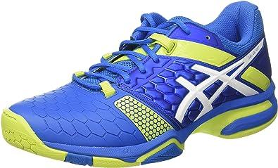 ASICS Gel Blast 7, Zapatillas de Balonmano para Hombre