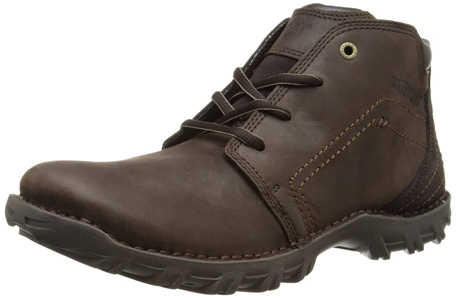 Caterpillar Men's Transform Boot Transform-M