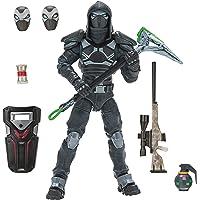 Fortnite - Legendary Series (Enforcer) S1