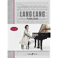 Lang Lang Piano Book (Faber Edition)