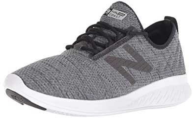 2e322536d012 Amazon.com | New Balance Women's Coast V4 FuelCore Running Shoe ...