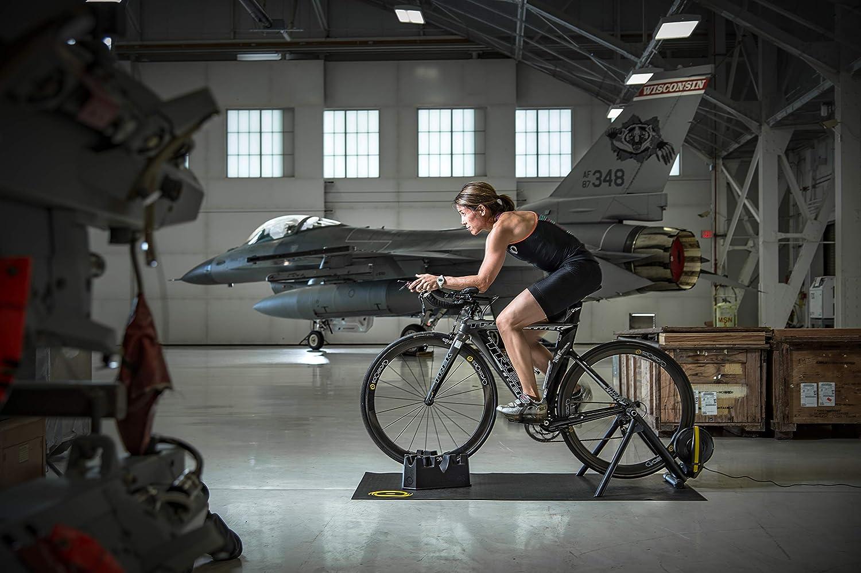 Schwalbe Insider Indoor Spinning//Training Bike Tyre Folding Bead 700c x 23mm