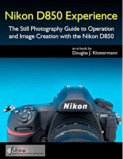 Amazon mastering the nikon d810 ebook darrell young kindle store nikon d850 experience the still photography guide to operation and image creation with the nikon fandeluxe Images