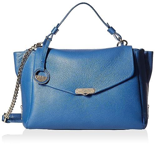 6c2b32da4f Versace Collection Women s Borsa Manico Corto Handbag