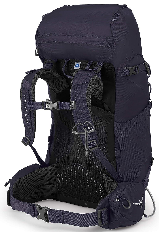 Women's Kyte PurplewswmAmazon 36 Mulberry Osprey Hiking Pack iOXZuPTk