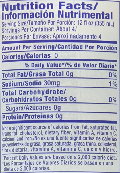 Peñafiel Mineral Spring Water, 1.5 L bottles (Pack of 12): Amazon.com: Grocery & Gourmet Food