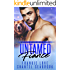 Untamed Fiance (Mountain Men of Bear Valley Book 4)