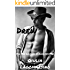 Drew: A New Beginnings Romance (For The Love Of A Good Woman Book 4)