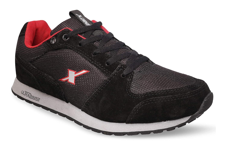 Sparx Men SM-438 Sports Shoes at Amazon