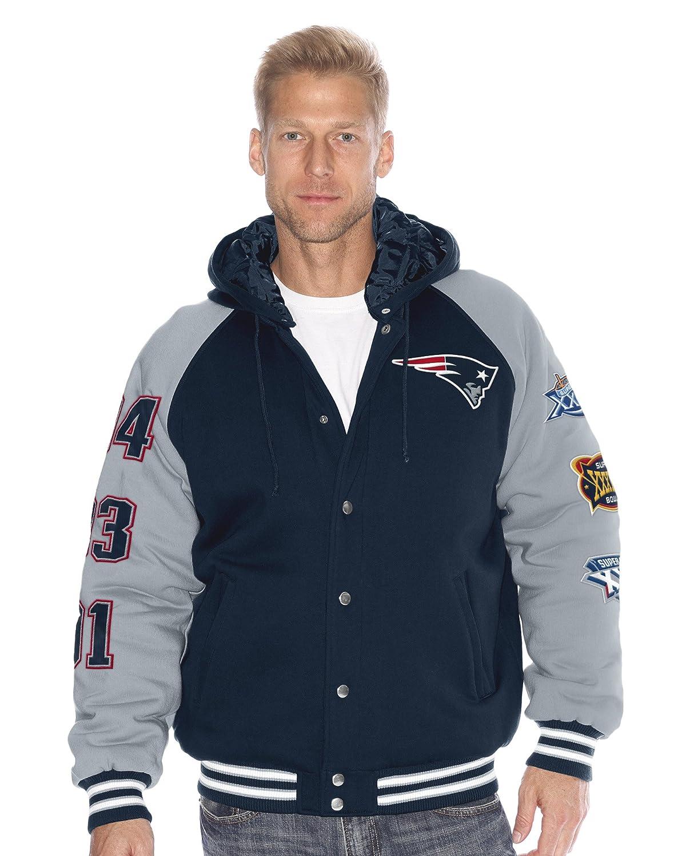 size 40 9173c 929a5 New England Patriots NFL