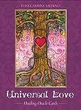 Universal Love - New Edition