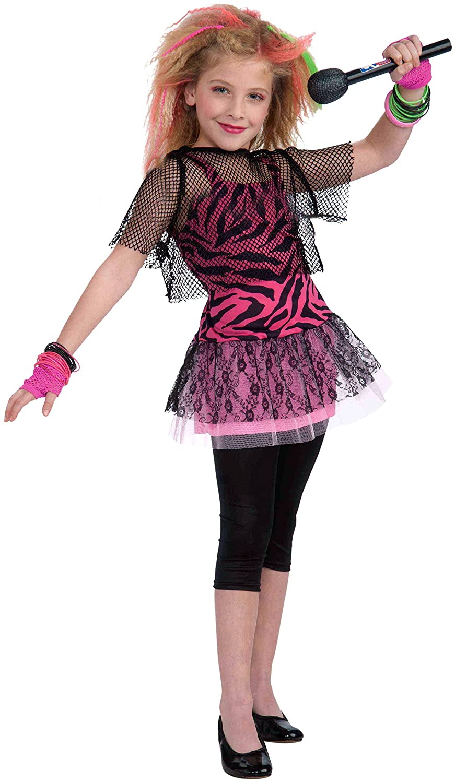 rocker girl clothing