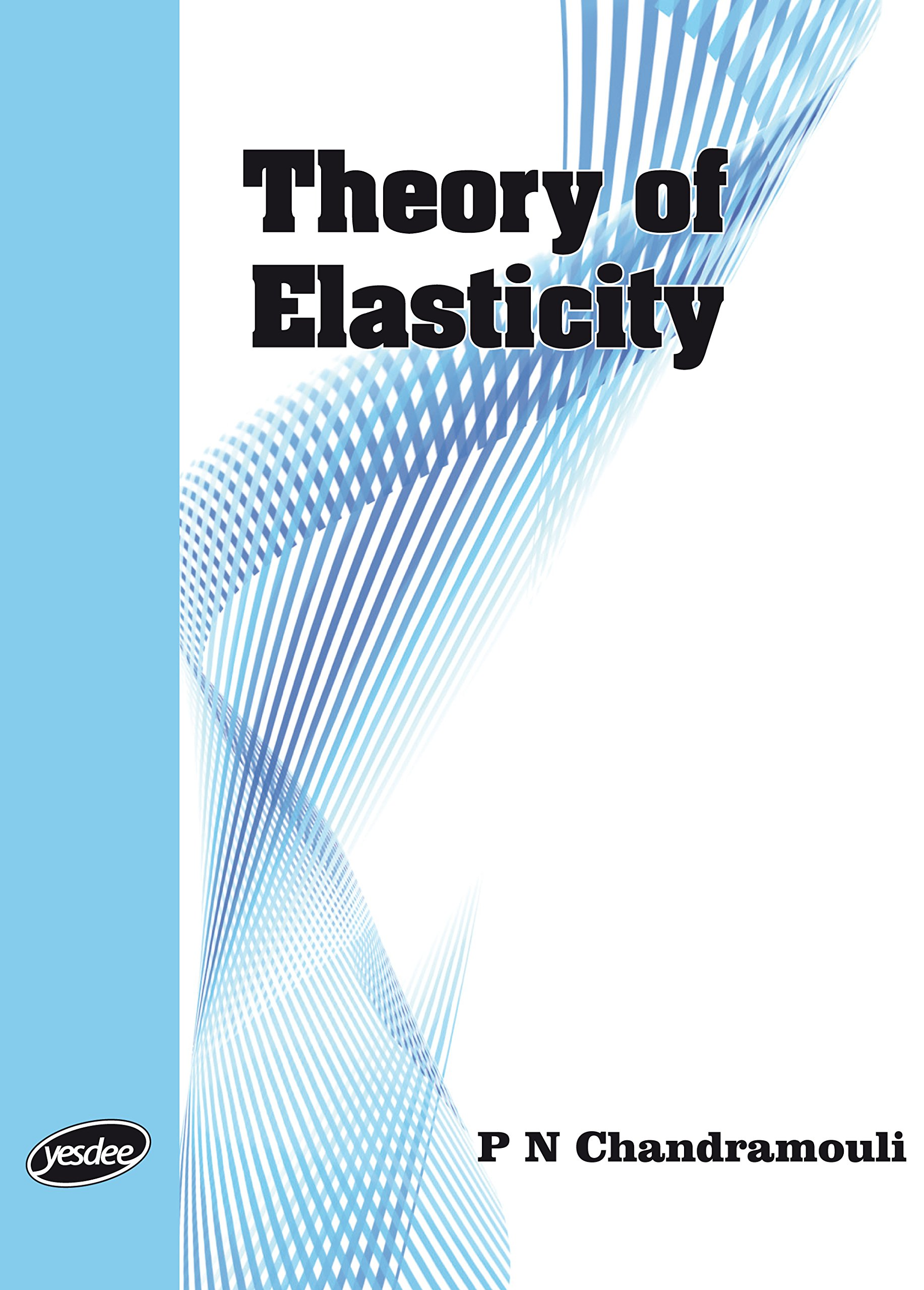 Free elasticity download theory of ebook
