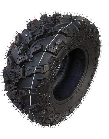 Terreno Neumáticos para quad atv 25 X 10 – 12 25 X 10.00 – 12 P3006