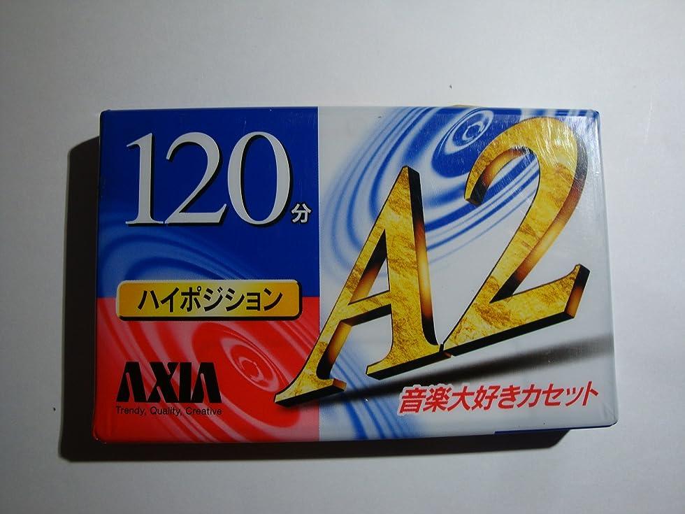 オーストラリア人ご注意汚すTDK カセットテープ 46分 ノーマル/TYPEⅠAD-46F