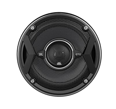 JBL GTO529 Premium 5.25-Inch Co-Axial Speaker