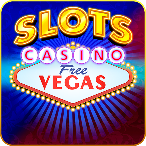 dream of vegas casino free coins