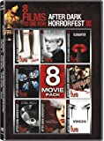 After Dark Horrorfest 8-Pack [DVD]