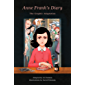 Anne Frank's Diary: The Graphic Adaptation (Pantheon Graphic Library) (English Edition)