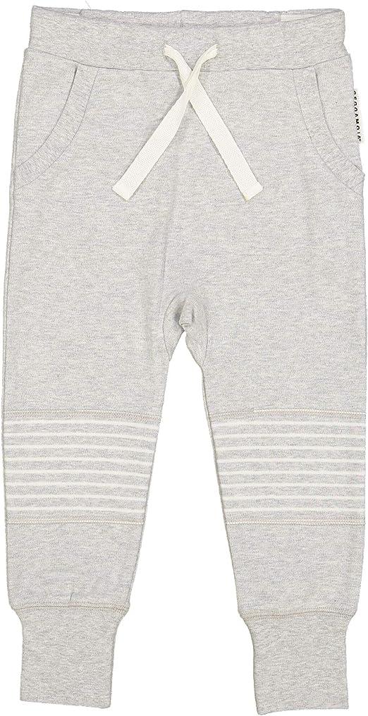 GEGGAMOJA Organic Cotton Baby//Toddler Pants