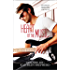 Heart of the Music (Saints & Sinners Book 1)