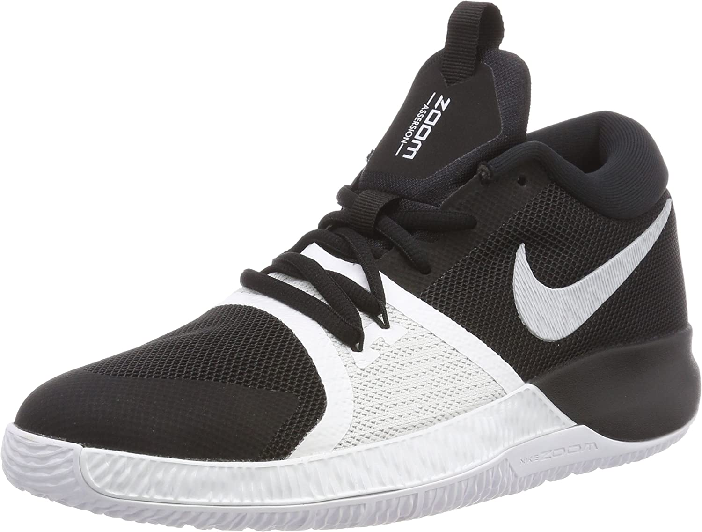 Amazon.com | Nike Zoom Assersion (gs