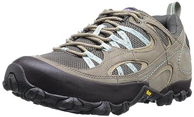 ed831696ecb Patagonia Women s Drifter A C Hiking Shoe