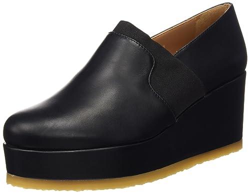 Castaner Women's Fanny Shoes Size: 6.5 Sale Manchester Great Sale 2018 Cheap Price How Much Cheap Online Cheap Sale Amazon 8dvvVr