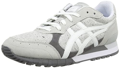 Onitsuka Tiger Curreo, Unisex Adults' Running Shoes
