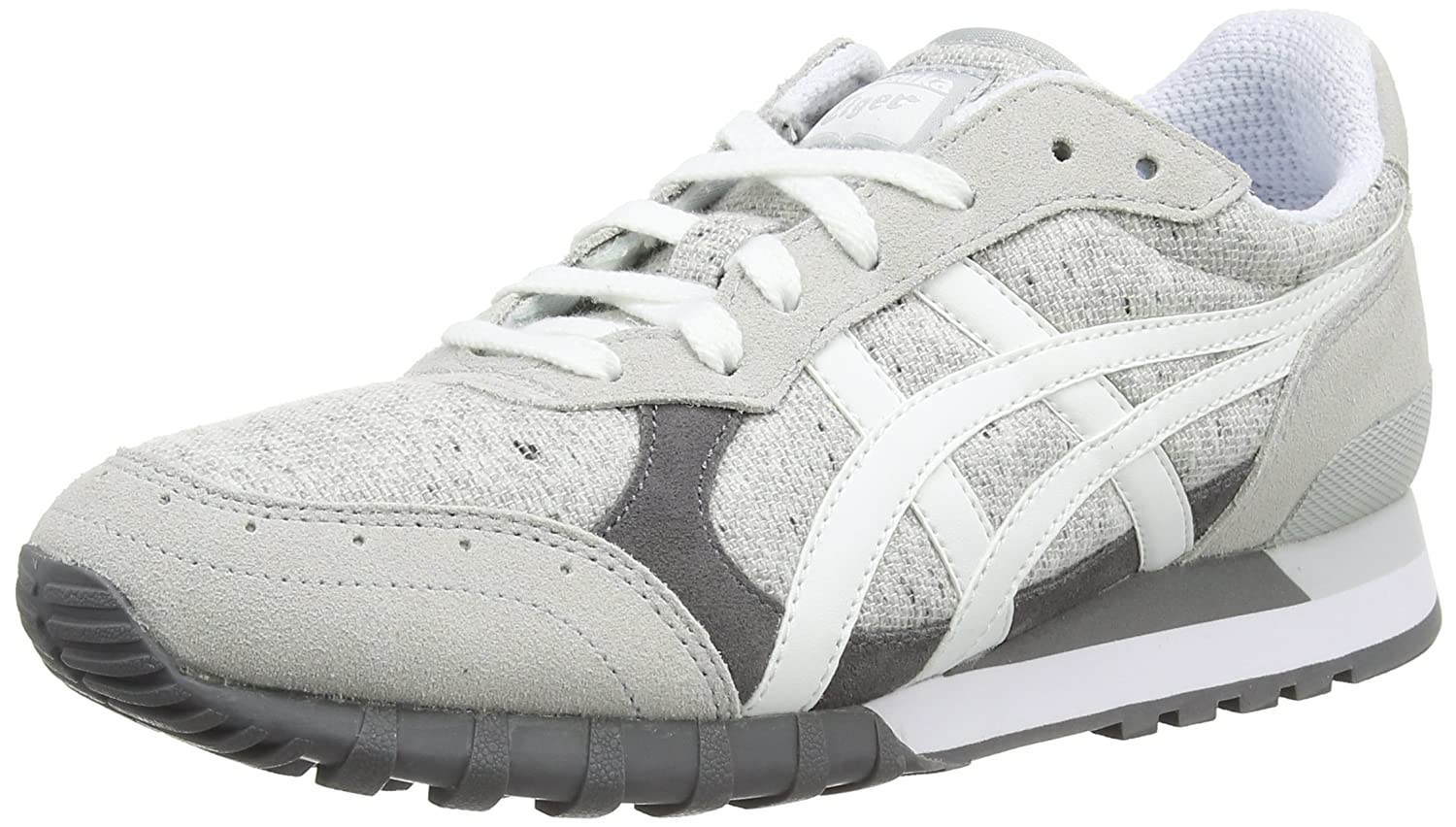 Asics Colorado Eighty Five Scarpe Sportive Unisex Adulto i9T