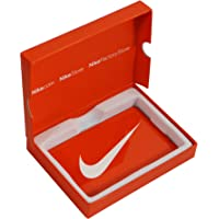 Nike Gift Cards - In a Gift Box
