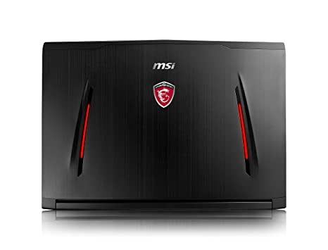 "MSI Gaming GT62VR 6RE-094XES - Portátil de 15.6"" FullHD IPS (Intel Core"