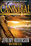Cannibal (A Jack Sigler Thriller Book 7)