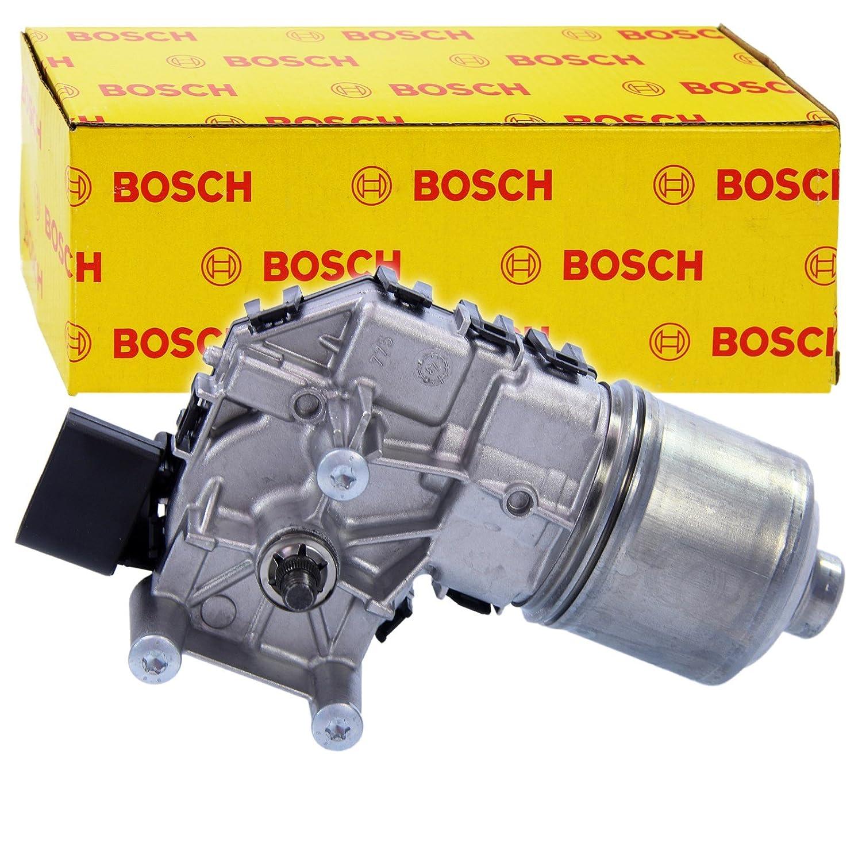 Bosch 390241509 motor para limpiaparabrisas: Amazon.es: Coche y moto
