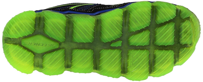 Skechers Kids Boys Skech Air-Fly Back Athletic Sneaker Little Kid//Big Kid