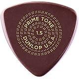 Dunlop Guitar Picks (24513150003)
